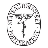 Fodterapeut og fodplejer