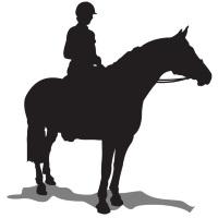 Hestebehandler