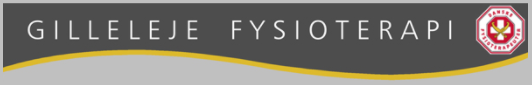 Gilleleje FysioTerapi