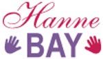 Hanne Bay