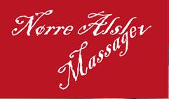 Nørre Alslev Massage