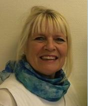Klinik for Fodterapi v/ Toni Paust