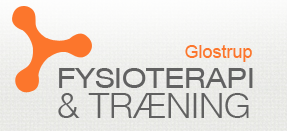 Glostrup Fysioterapi & Træning