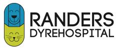 Randers Dyrehospital