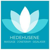 Hedehusene Massage