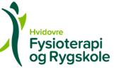 Hvidovre Fysioterapi og Rygcenter