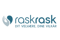 RaskRask.dk