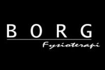 Borg Fysioterapi Regstrup