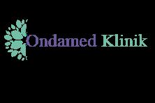 Ondamed-Klinik Virum