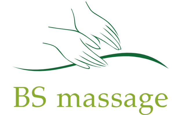 BS Massage