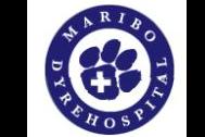 Maribo DyreHospital