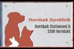 Hornbæk Dyreklinik