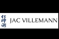 Jac Villemann Kropsterapi