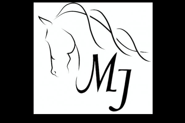 MJHestemassage