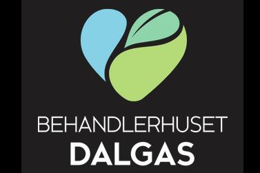 Behandlerhuset DALGAS