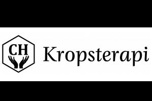 CH Kropsterapi