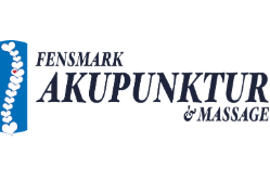 Fensmark Massage & Akupunktur