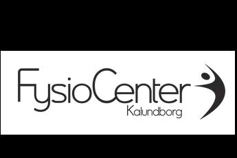 FysioCenter Kalundborg