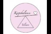 Kropsbalance