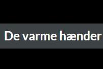 De Varme Hænder