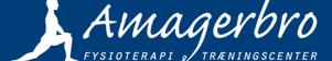 Amagerbro Fysioterapi & Træningscenter