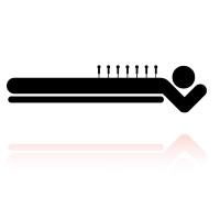 Akupunktør