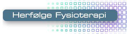 Herfølge Fysioterapi