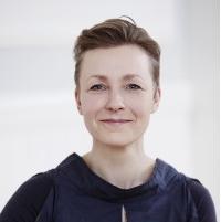 Havnestadsklinikken v/Mine Camilla Olsen