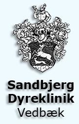 Sandbjerg Dyreklinik v/ Dyrlæge Dorthe Ulrich
