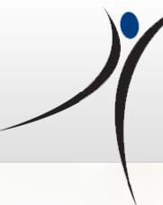 Dalum Idrætsklinik og Fysioterapi