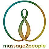 Massage2people