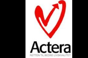 Actera Klinik Odense