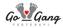 Go Gang / Klinik for fodterapi