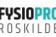 FYSIO-PRO v/ Stine Lippert