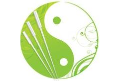 Hou Akupunkturklinik