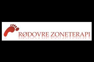 Rødovre Zoneterapi v/ Pia Lynge Thygesen