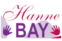 Hanne Bay - Solrød Strand