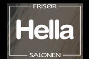 Frisørsalonen Hella