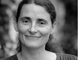 Havnestadsklinikkens Fysioterapi v/ Anne Marie Jensen