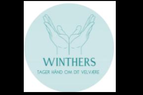 Winthers Massage