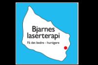 Bjarnes laserterapi