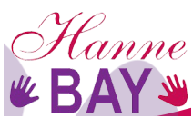 Hanne Bay - København