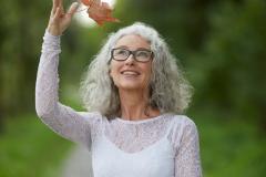 FysioVital Risskov - din sundhedspartner