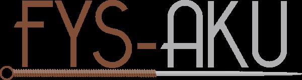 Bispebjerg Fysioterapi & Akupunktur